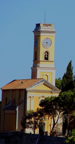Notre-Dame-Assomption