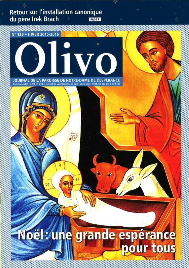 Olivo136