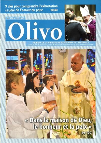 Olivo138